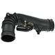1AFGC00012-Gas Cap