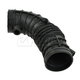 1AEIH00044-1989-90 BMW 525i Air Intake Hose