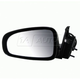 1AMRE00723-2000-05 Chevy Impala Mirror Driver Side
