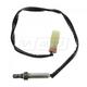 WKEOS00106-Land Rover O2 Oxygen Sensor Walker Products 2250-23802