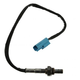 WKEOS00107-O2 Oxygen Sensor Walker Products 250-23131
