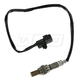 WKEOS00109-O2 Oxygen Sensor Walker Products 250-24235