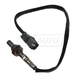 WKEOS00101-O2 Oxygen Sensor Walker Products 250-24346
