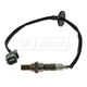 WKEOS00135-O2 Oxygen Sensor Walker Products 250-24402