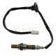 WKEOS00130-O2 Oxygen Sensor Walker Products 250-24224