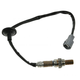 WKEOS00117-O2 Oxygen Sensor Walker Products 250-24298