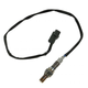 WKEOS00126-Mitsubishi O2 Oxygen Sensor  Walker Products 250-24242