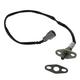 WKEOS00124-O2 Oxygen Sensor Walker Products 250-24153