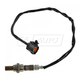 WKEOS00122-Mazda MPV Protege Protege5 O2 Oxygen Sensor Walker Products 250-24367