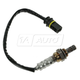 WKEOS00120-Mercedes Benz O2 Oxygen Sensor Walker Products 250-24609