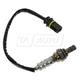 WKEOS00120-Mercedes Benz O2 Oxygen Sensor