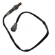 WKEOS00067-O2 Oxygen Sensor Walker Products 250-24440