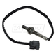 WKEOS00075-Land Rover O2 Oxygen Sensor Walker Products 250-24496