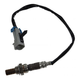 WKEOS00071-O2 Oxygen Sensor Walker Products 250-24470
