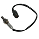 WKEOS00070-O2 Oxygen Sensor Walker Products  250-24461