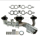 1AEEM00316-Exhaust Manifold