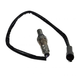 WKEOS00087-O2 Oxygen Sensor Walker Products 250-24701