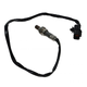 WKEOS00086-O2 Oxygen Sensor Walker Products 250-24633