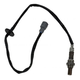 WKEOS00089-O2 Oxygen Sensor Walker Products 250-24839