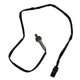 WKEOS00088-BMW O2 Oxygen Sensor Walker Products 250-24810