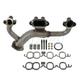 1AEEM00308-Exhaust Manifold
