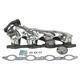 1AEEM00306-Exhaust Manifold