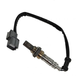 WKEOS00099-O2 Oxygen Sensor Walker Products 250-54013
