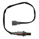 WKEOS00097-O2 Oxygen Sensor Walker Products 250-54007