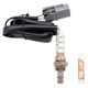 WKEOS00023-O2 Oxygen Sensor  Walker Products 250-24102