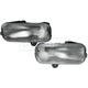 1ALFP00160-Ford Fog / Driving Light Pair