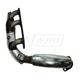 1AEEM00362-Exhaust Manifold