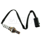 WKEOS00051-Kia Sephia Spectra Sportage O2 Oxygen Sensor Walker Products 250-24341