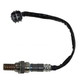 WKEOS00056-O2 Oxygen Sensor  Walker Products 250-24360