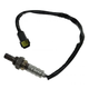 WKEOS00059-O2 Oxygen Sensor Walker Products 250-24384
