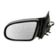 1AMRE00717-1995-99 Chevy Monte Carlo Mirror