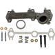 1AEEM00336-Exhaust Manifold  Dorman 674-550