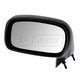 1AMRE00713-1992-99 Pontiac Bonneville Mirror