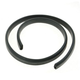 1AWSH00022-Hood to Cowl Weatherstrip Seal