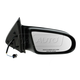 1AMRE00716-1995-99 Chevy Monte Carlo Mirror Passenger Side