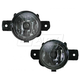 1ALFP00157-Fog / Driving Light Pair