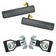 1ADHS00171-Door Handle Kit