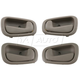 1ADHS00177-1998-02 Chevy Prizm Toyota Corolla Interior Door Handle