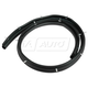 1AWSH00054-Hood to Cowl Weatherstrip Seal