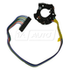 WEZTS00001-Turn Signal Switch  Wells Vehicle Electronics SW776