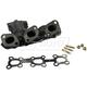 1AEEM00406-Infiniti I30 Nissan Maxima Exhaust Manifold  Dorman 674-579