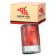 1ALTL00084-Ford Tail Light