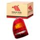 1ALTL00086-Ford Windstar Tail Light