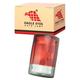 1ALTL00085-Ford Tail Light