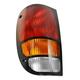 1ALTL00072-1994-00 Mazda Tail Light