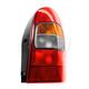 1ALTL00071-Tail Light Passenger Side